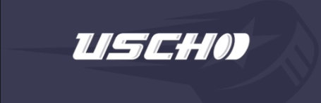 uscho