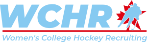 womens-college-hockey-recruiting-logo